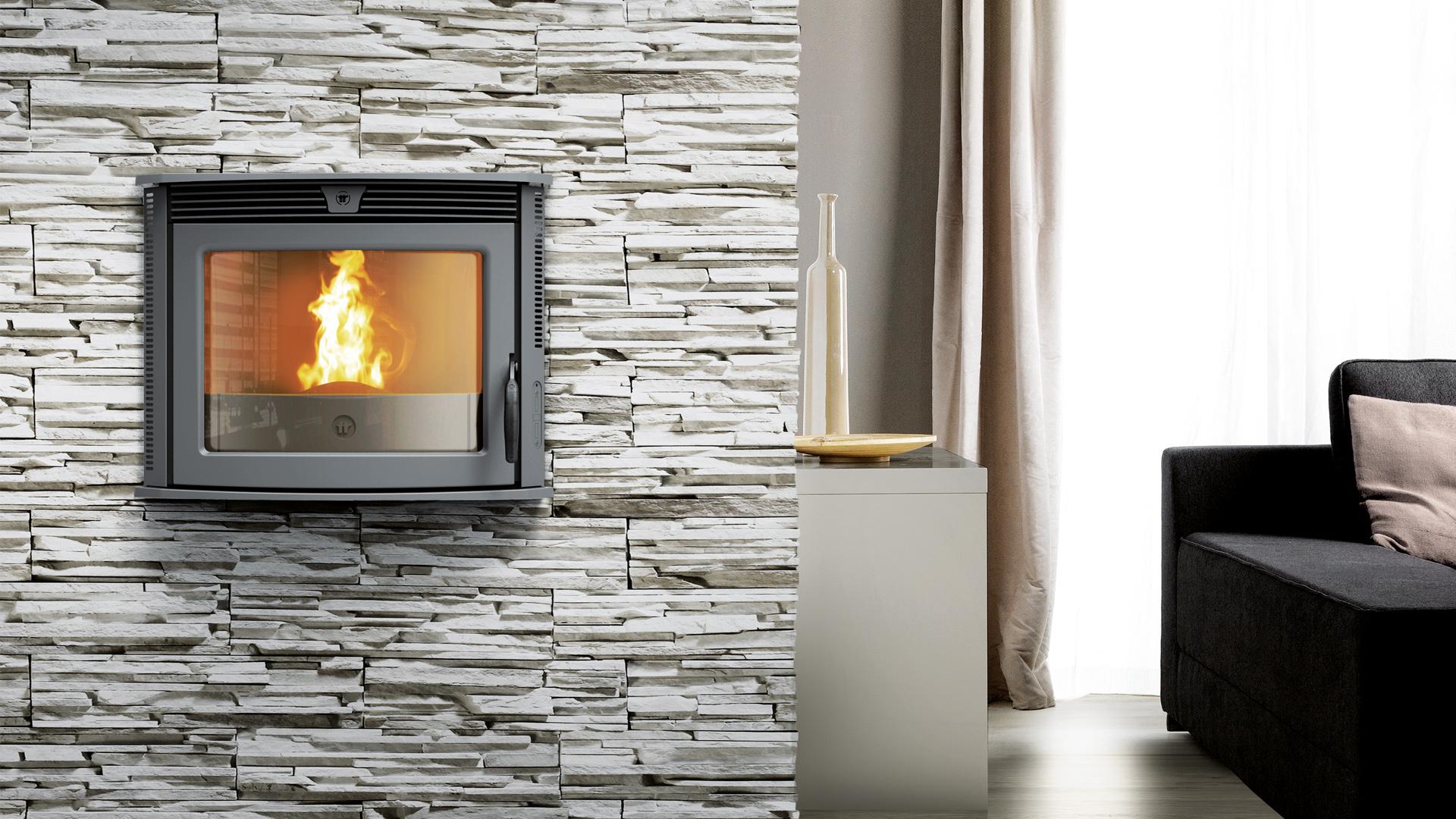 produkte ofenbau g rgen. Black Bedroom Furniture Sets. Home Design Ideas